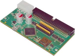 scsi2sd-5.0-prototype.jpg